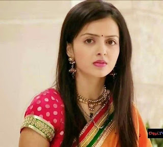 Shrenu Parikh Biography Age Height, Profile, Family, Husband, Son, Daughter, Father, Mother, Children, Biodata, Marriage Photos.