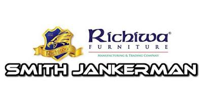 Lowongan PT. Richiwa Furniture Pekanbaru Juli 2018