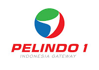 Lowongan-Kerja-PT-Pelindo-I-Persero