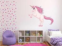 Kinderzimmer Farbe Für Mädchen