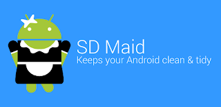 Aplikasi Wajib Android untuk Mempercepat Kinerja Smartphone