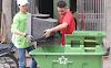Việt Nam Tái Chế hỗ trợ thu gom, xử lý rác thải điện tử
