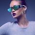 """Após 32 semanas (!), Rihanna deixa o top 10 da Billboard com o disco """"ANTI"""""""