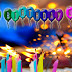 Happy Birthday Usman