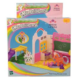 My Little Pony Baby Flitter Giggly Garden Nursery G2 Pony