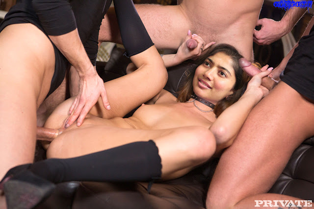 Sai Pallavi gangbang naked actress image