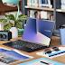 7 Hal Yang Dimiliki Asus Trio ZenBook (13, 14 dan 15 Inci) Ultra Ringkas  Membuatku Tidak Salah Pilih