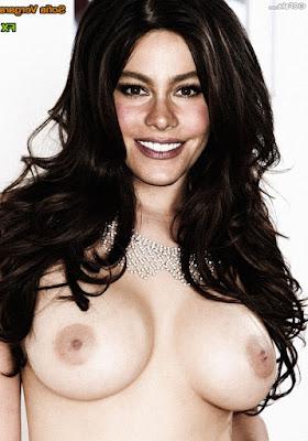 Sofia%2BVergara%2Bnude%2Bxxx%2B%252833%2529 - Sofía Vergara Nude Sex Fake Porn Images