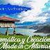 Webdeasturias - Informática y Creación Web (Navia y toda Asturias)