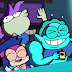 Let's Watch The Box More Show (T02E06) | OK K.O.!