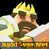 Farabel APK Full Premium
