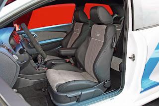 Saiba Mais sobre o Novo VW Polo GTI
