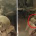 En 1977, una enfermera cuida a una bebé quemada… 38 años después no esperaba ESTO