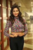 shalu chaurasiya latest sizzling pics-thumbnail-21