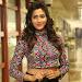 shalu chaurasiya latest sizzling pics-mini-thumb-21