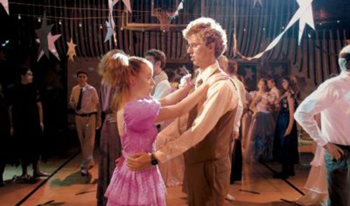 napoleon-dynamite-prom-dance-jon-heder
