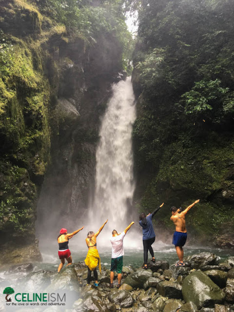 baler mother falls