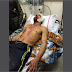 FRONTEIRA| Atirador brasileiro teria matado Rafaat em emboscada com 130 pistoleiros