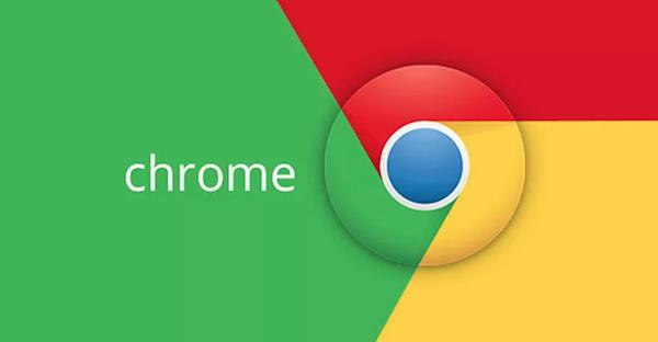 Chrome-64-bloqueara-anuncios