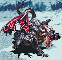 Romancing Saga 3 Bosses We have the full dragon armour set for sale and an assortment of weapons to go with that. romancing saga 3 bosses