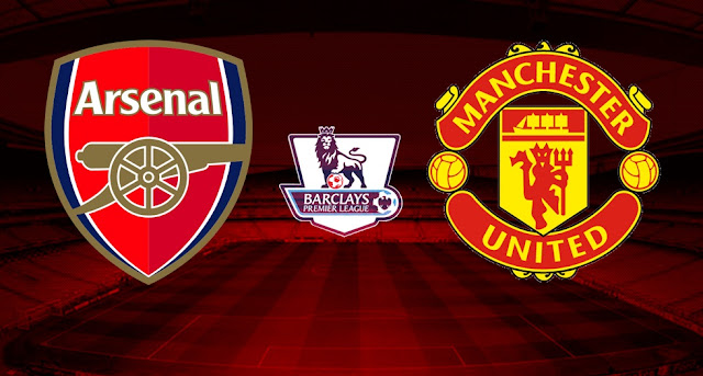 Arsenal and Man United injury news ahead of Premier League clash