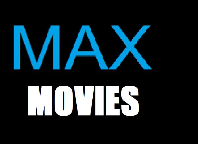 القنوات الناقلة للافلام الاجنبية أحدث تردد قناة افلام الرعب ماكس موفيز max movies الجديدة على النايل سات وهوتبيرد 2021-2022 تردد قنوات افلام اجنبية للكبار فقط  الغير مشفرة المجانية