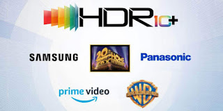 Samsung includes another partner in its fight over HDR measures