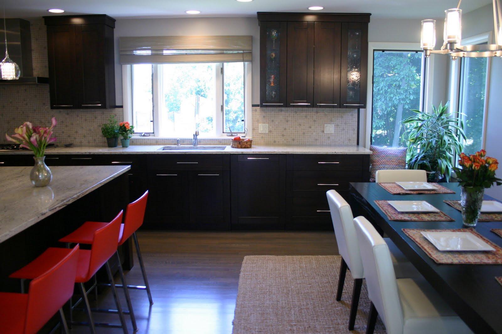 small eat kitchen designs wellborn soft gray cabinets permanent small eat kitchen designs wellborn soft gray cabinets permanent