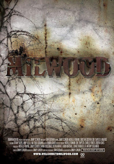 Watch Milwood (2013) movie free online