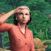 SAIU: Confira agora o trailer do The Sims 4 Aventuras na Selva