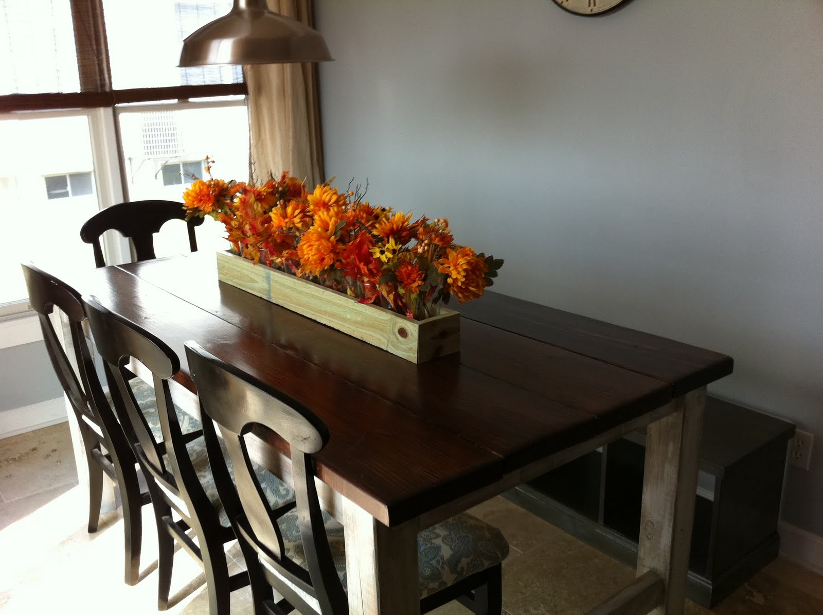 reclaimed wood kitchen table ottawa best kitchen ideas diy kitchen table plans Wood Kitchen Table Plans Free Rustic Natural Wood Dining Tables