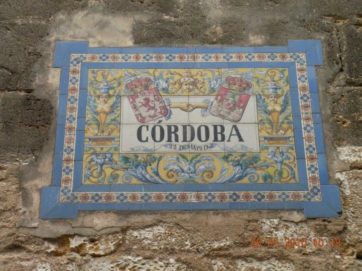 Gel n noticias el ayuntamiento de sevilla restaurar el for Ceramicos en cordoba
