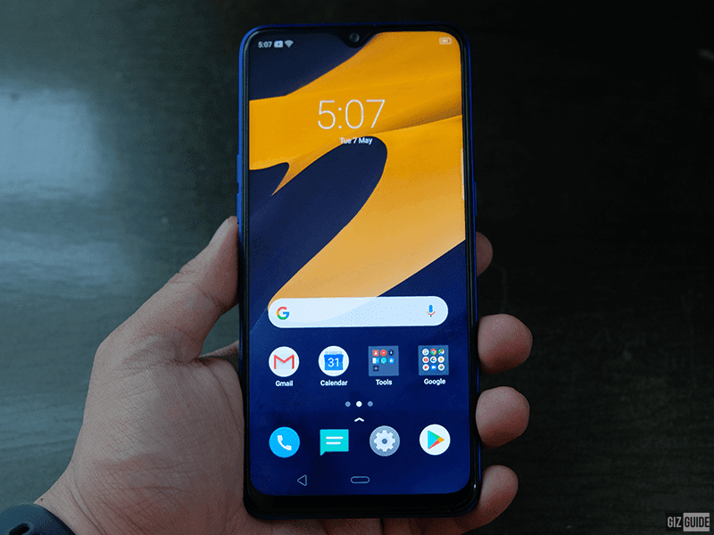 Realme 3 Pro Review - Hard to beat for the price!