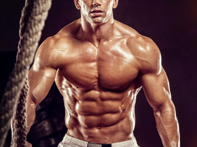 Find Out The Best Exercises For Fat Loss And Building Muscle