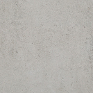 Cotto-style tiles DAROCA GRIS