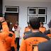 Ikhlas Bantu Korban Gempa, Habib Salim Mencium Aura Kemenangan PKS