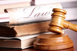 ما هو الفرق بين القانون العضوي والقانون العادي ؟