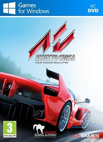 assetto-corsa-pc-cover-www.ovagames.com