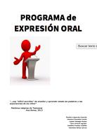 https://equipotecnicoorientaciongranada.files.wordpress.com/2015/06/programa-expresic3b3n-oral.pdf