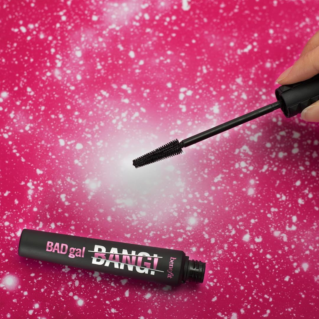 Benefit-Mascara-BADgal-BANG