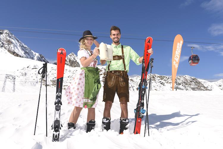 Austria Dolina Stubai, Austria , Austria Dolina Stubai ośrodki narciarskie, Austria Dolina Stubai  narty, Austria gdzie na narty, narty w Austriinajlepsze ośrodki, Austria narty dla dzieci, Podróże,