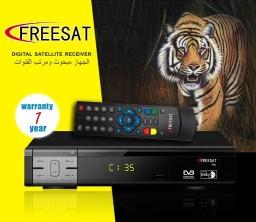 Freesat_F02