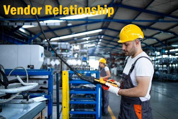 6 Keys to Success for Achieving Vendor Relationship Management Excellence