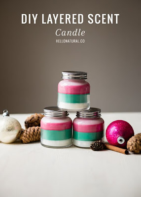http://helloglow.co/layered-scent-diy-holiday-candles/