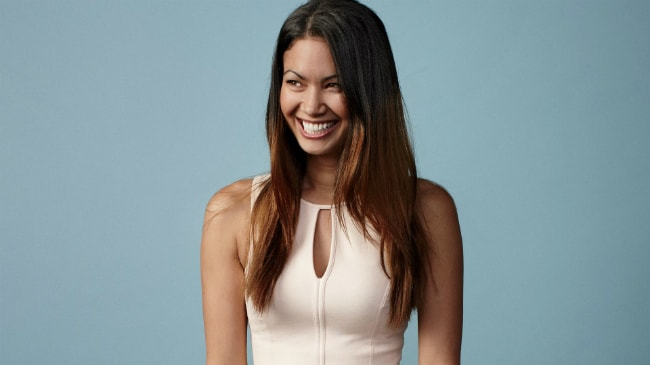 Melanie Perkins - CEO nữ trẻ nhất dẫn dắt startup tỷ USD -2