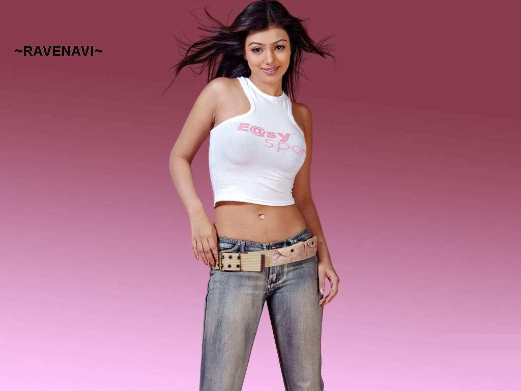 Porn Sex Celebrity Ayesha Takia Hot Pictures-7744