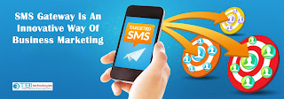 http://www.tbitechnologies.com/w/bulk-sms-services.php