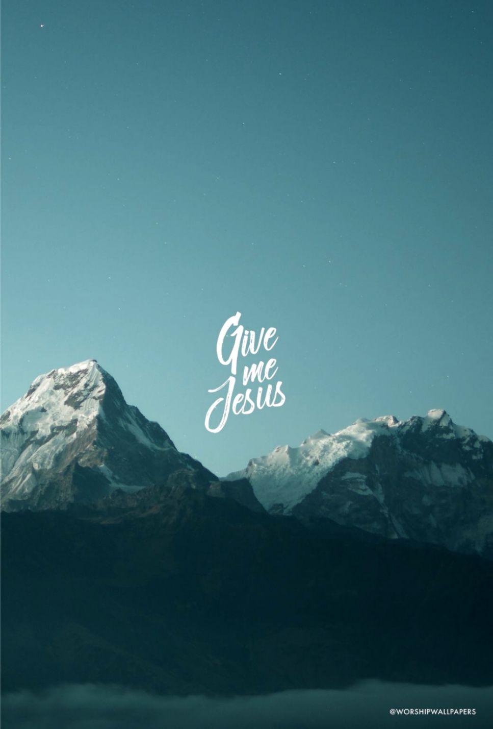 Worship songs as wallpapers Inspiration My jesus Worship