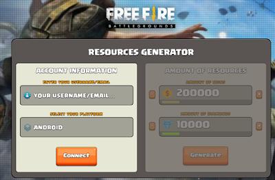 Furion .xyz fire ,Hack Diamond Free fire gratis kurang dari 10 Menit