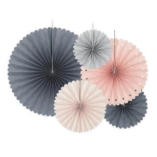 https://www.pinkdrink.pl/sklep,104,11221,rozety_dekoracyjne_luxury_zestaw_5szt.htm